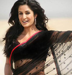 11aug katrina designer Katrina Kaif goes from acting to designing!