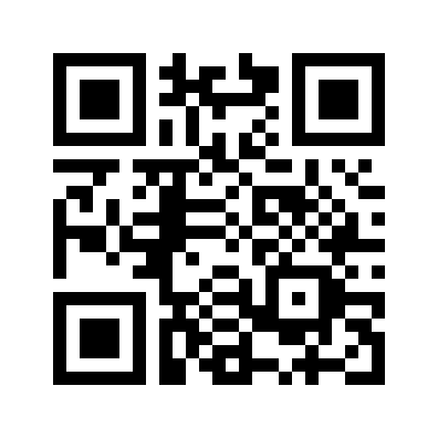 11aug mbkd barcode 'Mere Brother Ki Dulhan' – Connect instantly with the stars through your Blackberry!