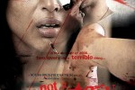11aug_notalovestory-movie