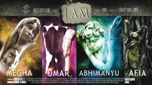 11aug onir holland03 300x168 The films of I Am are trying to make us a better society   Onir