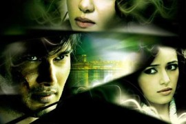 11aug_phhirmoviereview-jha