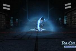 11aug_ra.one-game01