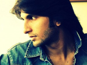 11aug ranveer spell 300x225 Ranveer Singh to leave you spell bound!