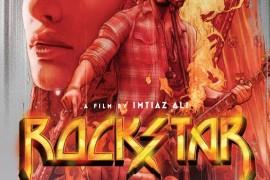 11aug_rockstar02A