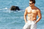 11aug_sallu-body