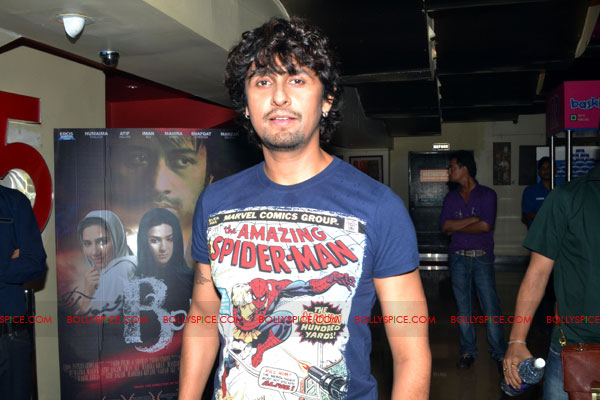 11aug screening bol14 Special Screening of Eros International's Bol