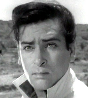 11aug shammi kapoor02 Shammi Kapoor: A Legend Passes Away