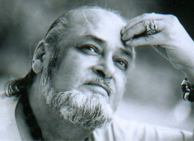 11aug shammi kapoor04 Shammi Kapoor: A Legend Passes Away