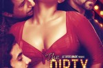 11aug_thedirtypictures-firstlook