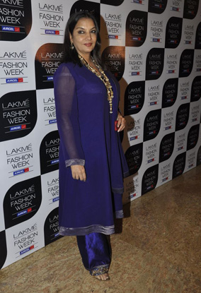 11aug whwn day1to4lakme14 Whos Hot Whos Not – Lakme Fashion Week – Day 1 to 4