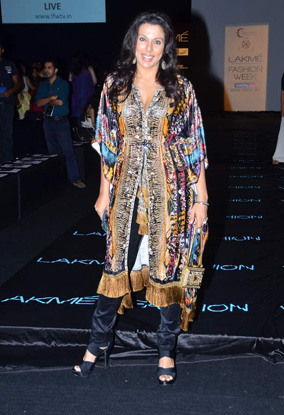 11aug whwn day1to4lakme18 Whos Hot Whos Not – Lakme Fashion Week – Day 1 to 4