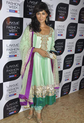 11aug whwn lakme finale20 Whos Hot Whos Not – Lakme Fashion Week – Sabyasachi, Day 5 and the Finale!