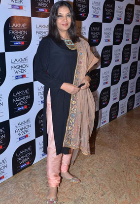 11aug whwn lakme finale21 Whos Hot Whos Not – Lakme Fashion Week – Sabyasachi, Day 5 and the Finale!