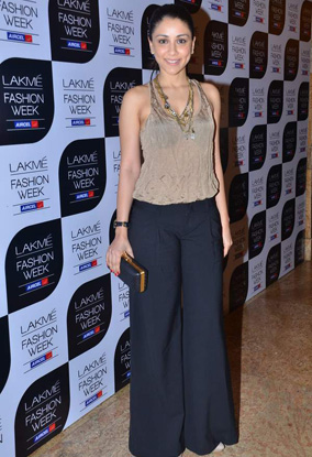 11aug whwn lakme finale23 Whos Hot Whos Not – Lakme Fashion Week – Sabyasachi, Day 5 and the Finale!