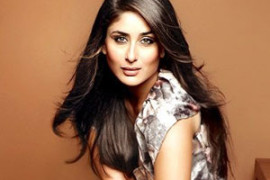 Seven Reasons We Love Kareena Kapoor