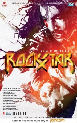 286948 193068277426078 176653532400886 454997 3476224 o Rockstar: 2 Posters, The Story and more