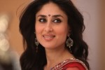 kareena-kapoor-ra-one-still