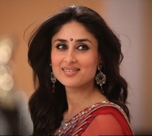 kareena kapoor ra one still 300x270 Exclusive: Kareena Kapoor Hits Back!