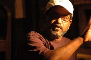 samir chanda180711 300x200 Bollywood mourns death of art director Samir Chanda