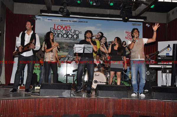 11sep LBZmusiclaunch07 Music Launch of Love BreakUps Zindagi