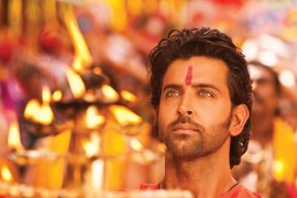 11sep_agneepath-HR