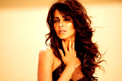 "11sep geneliainterview03 ""I loved playing Maya""   Genelia D'Souza"