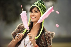 11sep katrina mbkd intrvw03 300x200 Katrina Kaif talks all things Mere Brother Ki Dulhan