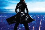 11sep_krrish3-tidbit