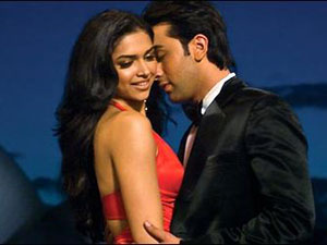 11sep ranbir deepika ayannxt Confirmed! Its Ranbir and Deepika in Ayans Next