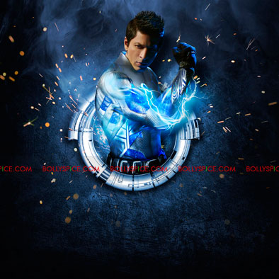 11sep raone official cs01 More images from Ra.One!