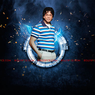11sep raone official cs03 More images from Ra.One!