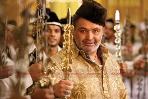 11sep rishi agneepath 300x200 Rishi Kapoor as Rauf Lala in Agneepath