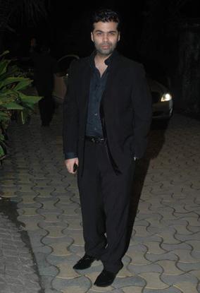 11sep whwn akshayspeedysingh06 Whos Hot Whos Not   Akshay Kumars Speedy Singh Bash