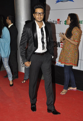 11sep whwn mausumpremiere12 Whos Hot Whos Not   Mausam Premiere