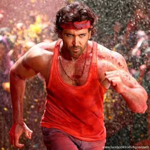 11sep workout hrithik 300x300 Hrithik's Workout & Diet for Agneepath!!