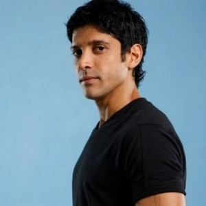 27sep farhan 300x300 Farhan Akhtar   The Marathon Man