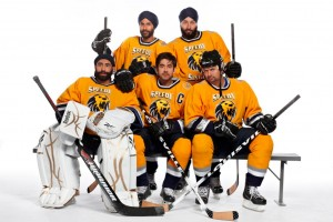 340324 279084918774470 220351651314464 1357640 4348008 o 300x200 More about Breakaway aka Speedy Singhs!