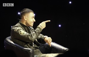 396407757 300x191 Jay Sean: The Story So Far Documentary on BBC Red Button