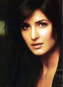 Katrina Kaif marriage in 202 218x300 DHOOM:3   The Hunt is Over and Katrina Kaif is found!