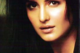 Katrina-Kaif-dhoom-3