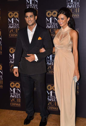 11oct GQawards06 Whos Hot Whos Not – GQ India Men of the Year Awards 2011