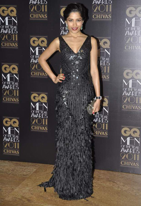11oct GQawards07 Whos Hot Whos Not – GQ India Men of the Year Awards 2011
