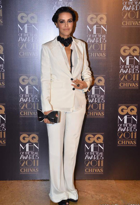 11oct GQawards08 Whos Hot Whos Not – GQ India Men of the Year Awards 2011