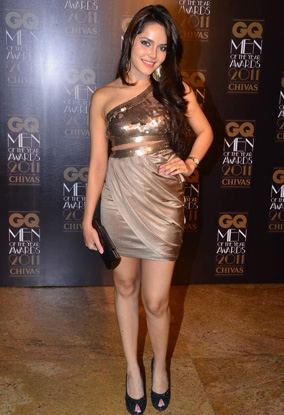 11oct GQawards09 Whos Hot Whos Not – GQ India Men of the Year Awards 2011