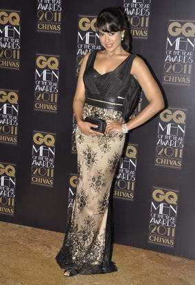 11oct GQawards10 Whos Hot Whos Not – GQ India Men of the Year Awards 2011