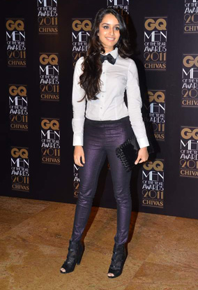 11oct GQawards11 Whos Hot Whos Not – GQ India Men of the Year Awards 2011