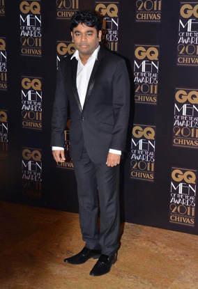 11oct GQawards12 Whos Hot Whos Not – GQ India Men of the Year Awards 2011