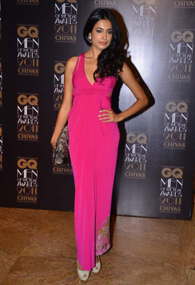 11oct GQawards13 Whos Hot Whos Not – GQ India Men of the Year Awards 2011