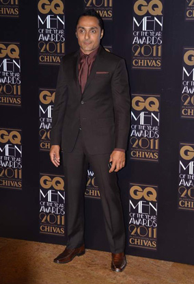 11oct GQawards14 Whos Hot Whos Not – GQ India Men of the Year Awards 2011