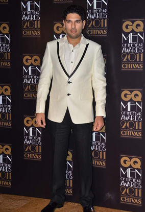 11oct GQawards16 Whos Hot Whos Not – GQ India Men of the Year Awards 2011
